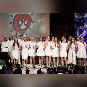 GG Choir