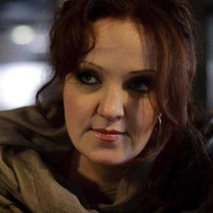 Ilona Bagele