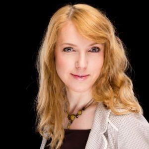 Larisa Carjkova /ērģeles/