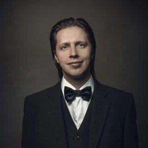 Raimonds Petrauskis /pianists/