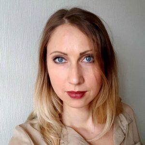 Diāna Silova /soprāns/